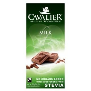 Keto Šokoladas ir saldainiai
